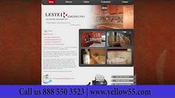 Inverness IL Web design 888 550 3523 Website Development Company Services Professional Affordable
