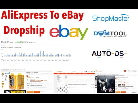 jom-buat-duit-dropship-ke-ebay!!-cara-setup-a-z-shop-master,-ebay-dan-aliexpress