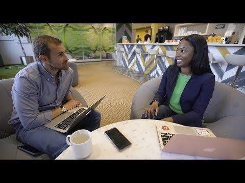 Meet Program Managers at Google