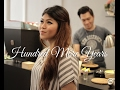 Hundred More Years Francesca Battistelli COVER by Yola Theodora ft. Herman