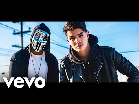 Wassabi - WHAT IT IS! ft Sickick