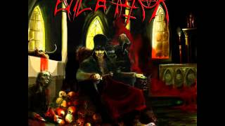 Watch Evil Emperor Butcher Of Souls video