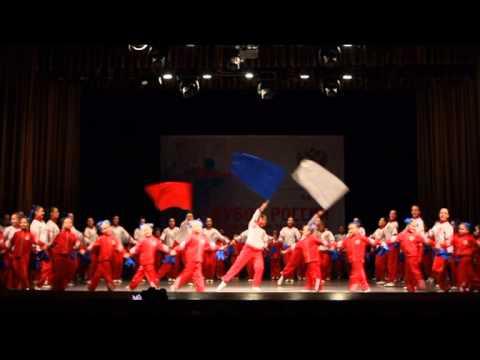 отдыха студия танца твой успех г курск содержит активные увлажняющие