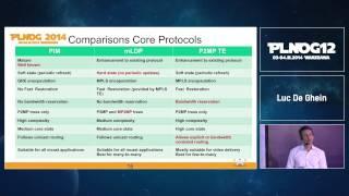 PLNOG12: Next Generation mVPN Deployment Models - Luc De Ghein (Cisco Systems)