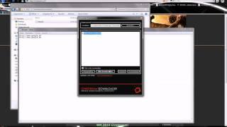 Cinestream Downloader - Promo