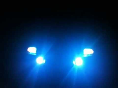 Dodge Ram 1500 10000k Hid S Headlights And Fog Lights