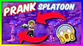 Comment hacker splatoon 1 [5 5 4 WII U] en 2019 - YouTube