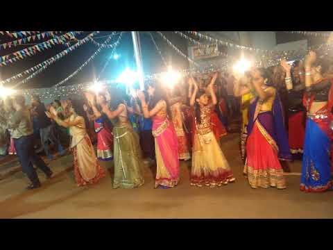 Gujarati Garba Song: Dadi Ma Mari Roj Keto to. ... Top Gujarati Singer Kinjal Dave HD