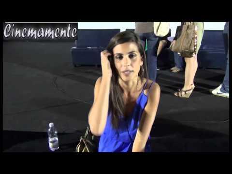 Intervista a Chiara Gensini