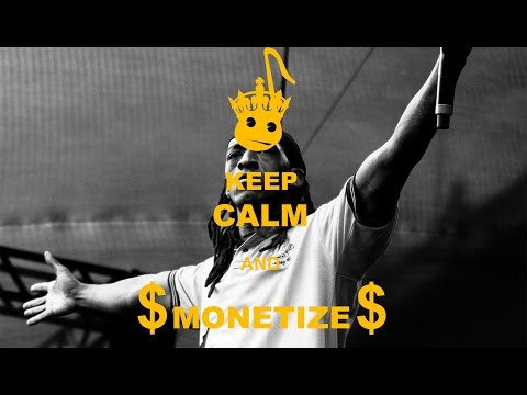 [HipHop Beat] : I dunno (Free CC | Free Royalty | Keep Calm And Monetize)