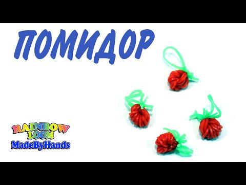 Видео Оригинальные помидоры на зиму рецепты