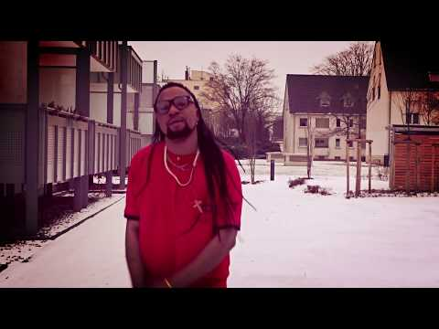 MARCELINO - EVERYWHER PEPPER SOUP [OFFICIAL MUSIC VIDEO]