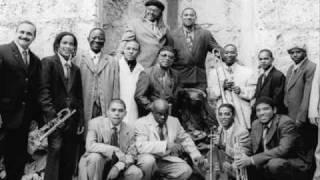 Afro Cuban All Stars - Clasiqueando Con Ruben