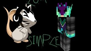 Transformice | LUA Simple #1 | #LUATFM