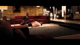 The Mechanic (2011) trailer