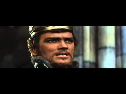 La Jura de Santa Gadea y el destierro de El Cid
