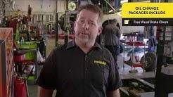 Meineke Services: Brakes