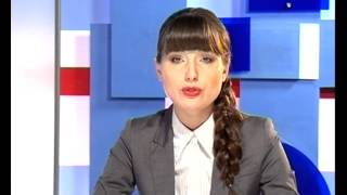 В российские школы возвращается школьная форма(, 2012-03-05T06:45:49.000Z)