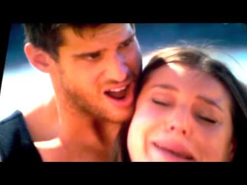 Home & Away-Jess gives birth