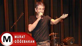 Murat Göğebakan - Karanfil Kokan Yarim