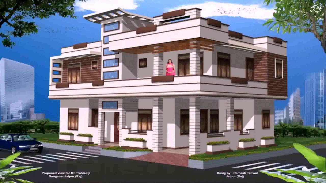 Free Punch Home Design Software Download - YouTube