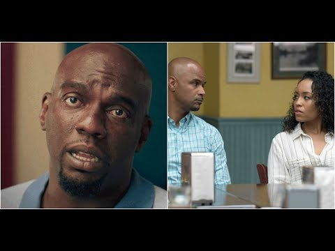 Queen Sugar Season 2 Finale Review: Why I hate Hollywood & Which Sister deserves Remy??