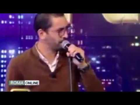 Tare9 ba3louch 100 facon
