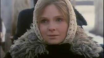 Pasternak (1990) - А film by Andrei Nekrasov