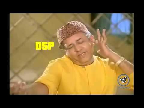 Puli Songs Copied - Dejavu of DSP Mash-up | Singam | Venghai