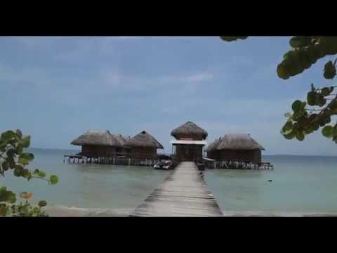 Azul Paradise Green Season   Bocas del Toro   TipToe Tours