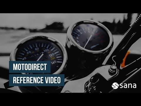B2B E-Commerce Case Study: Magento Vs Sana – Moto Direct   Sana Commerce