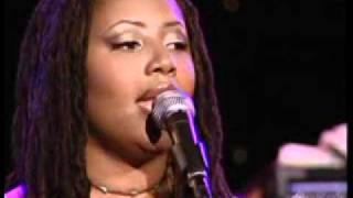 Lalah hathaway - When Your Life Was Low