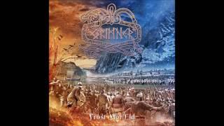 �������� ���� Top 10 Folk/Pagan/Viking Metal albums of 2016 ������