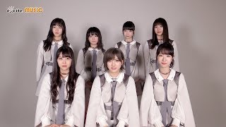 excite music http://www.excite.co.jp/News/emusic/ AKB48が11月28日に...