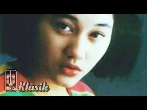 Nike Ardilla - Warna Cinta Kita (Karaoke Video)