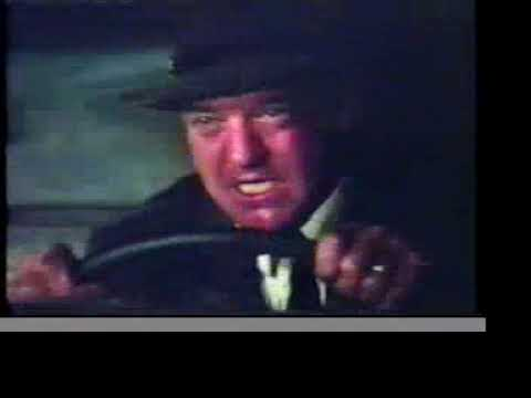 Richard Herd Reel