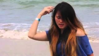 Alejandra Hou - Come & Get It YouTube Videos