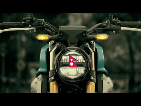 2018 Top 5 Upcoming Honda Bikes In Nepal