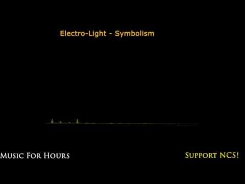 Electro Light - Symbolism [10 Hours]