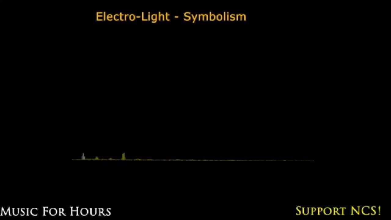 Electro Light Symbolism 10 Hours Youtube
