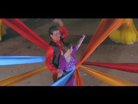 Odhaniya Wali Se (Bhojpuri Video Song)Feat Kishan & Nagma