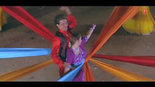 odhaniya wali se bhojpuri video song featravi kishan nagma