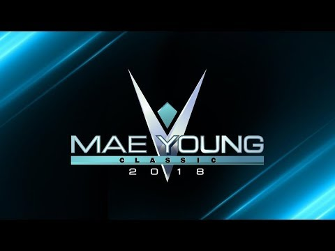 Mae Young Classic 2018 All 32 Competitors Bios, Moveset,Finishers