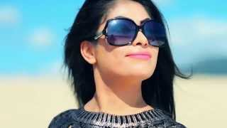 Hasti Pooya - Omrist delam  NEW AFGHAN SONG 2015