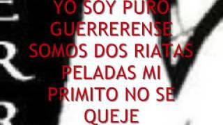 Play Cocho Y El Huache