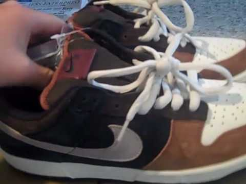 sneakers for cheap ed016 df427 Nike SB