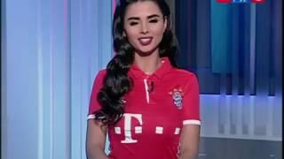 النشرة الرياضية| مع أخبار كرة القدم المحلية والعربية والعالمية كاملة بتاريخ 7-12-2016