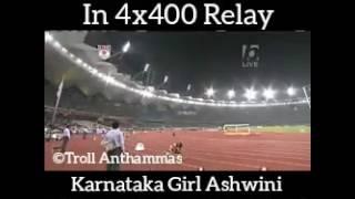 rio olympics 2016 pre olympics follow ups 4 400 relay final women