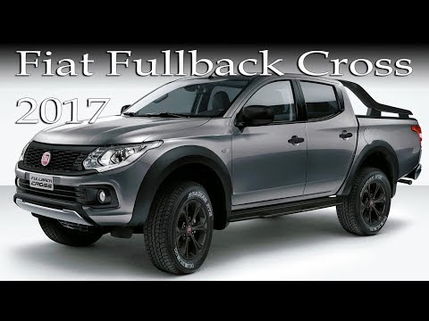 new-2017-fiat-fullback-cross-pickup-truck-uk-specs-and-prices