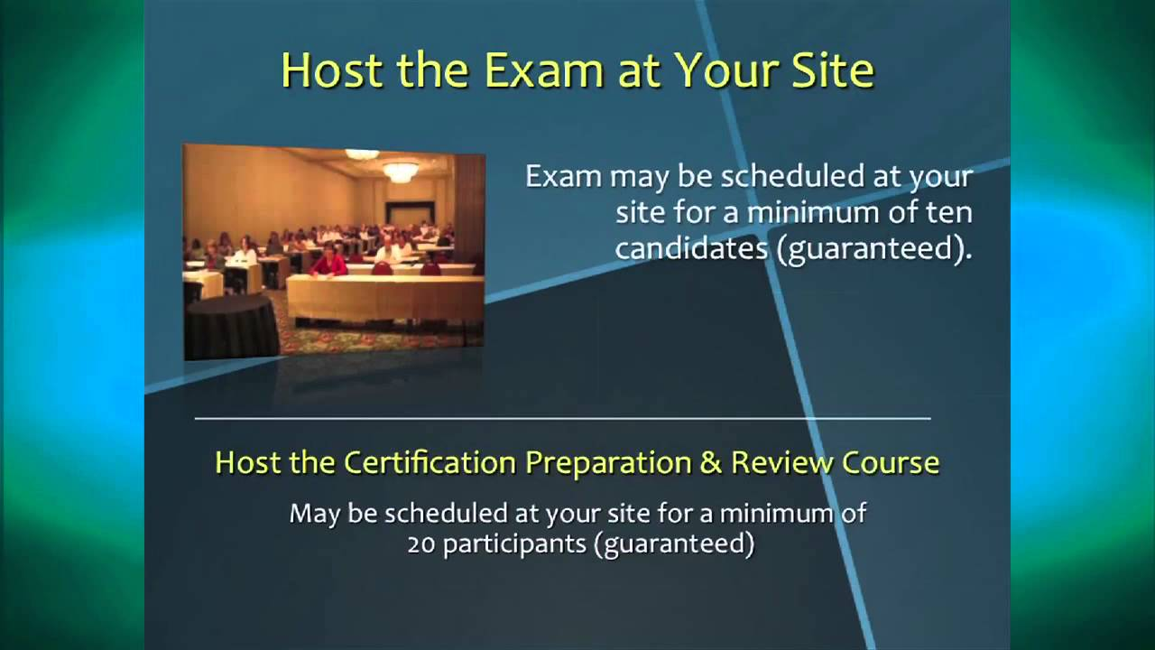 introduction to socra youtube rh youtube com Exam Study Guide Book Study Guide Exam Outlines